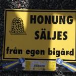 skördefest_2010_7