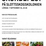 Skördefest-2013-624×882
