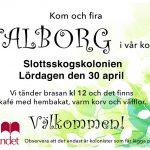 Valborg saffisch 2016web