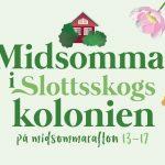 midsommar_facebook_omslag